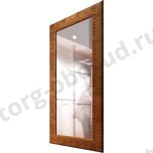 белье для купить зеркало в полный рост недорого в спб важно выбрать