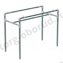 MD-GID KIT6 Каркас стола
