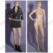 Манекены, торсы: цены в Москве Купить манекены, торсы в