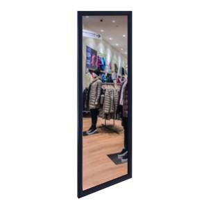 Зеркало настенное для магазина одежды(в прихожую)
