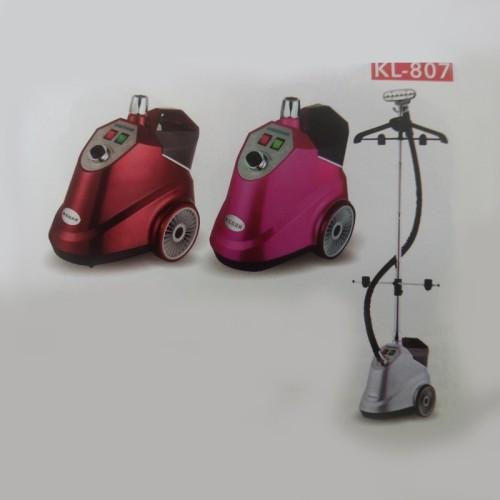 Отпариватель для одежды - KL-807