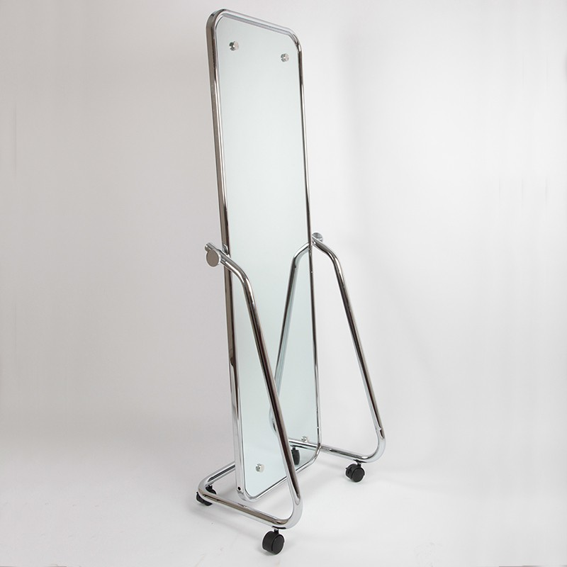 ST062R50 Зеркало напольное 1600х400 мм - ST062R5